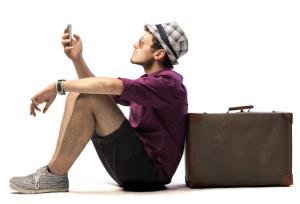 turistatelefone