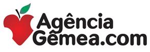 agencialogo